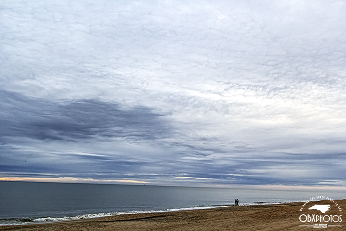 A New Year Dawns on the OBX!
